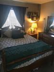 Guest_Bedroom_Design.JPG