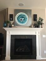 Fireplace_Mantle_Design.JPG