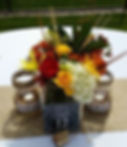 WydraWeddingCenterpiece1.jpg