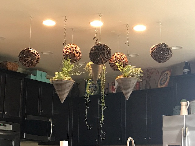 Kitchen_Island_Botanical_Design.JPG