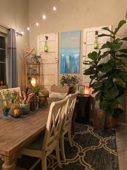 Dining_Room.jpeg