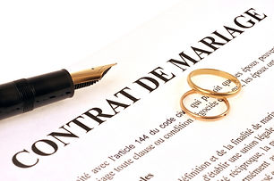 prix-contrat-de-mariage.jpg