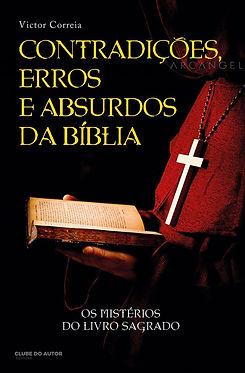 biblia.jpg