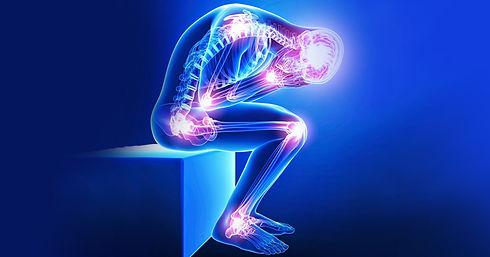 fibromialgia (1).jpg
