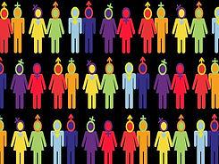 bonecos-com-diferentes-identidades.jpg
