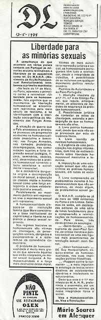 13-Maio-1974.jpg