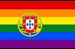 Portugal_LGBT_flag.svg (1).png