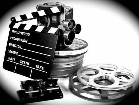 cinema_industry.jpg