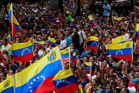 Crise-da-venezuela.jpg