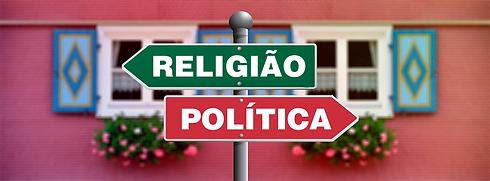 religiaoxpolitica.png