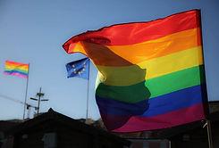 ilga-bandeira-orgulho-gay.jpg
