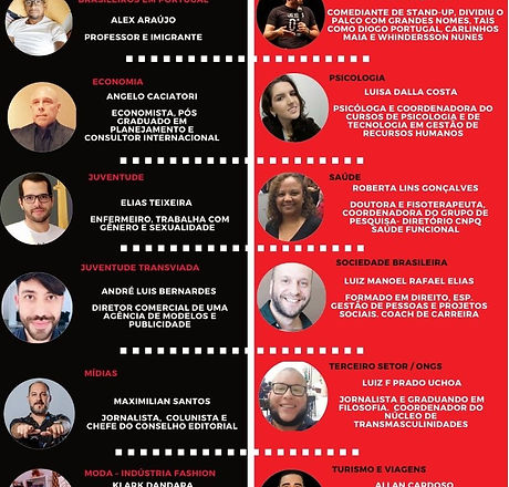Infográfico_Colorido_de_Cronologia_da_C