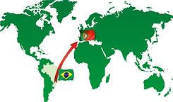 brasil-portugal-mapa.png