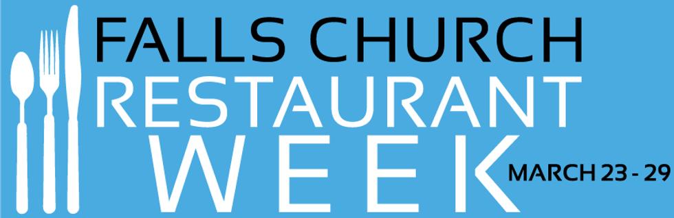 Restaurant Week 2020.png