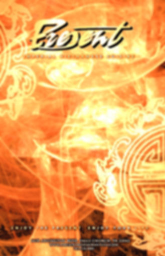 Front Cover_edited_edited_edited.jpg