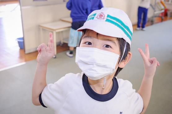 2012 福島県いわき市
