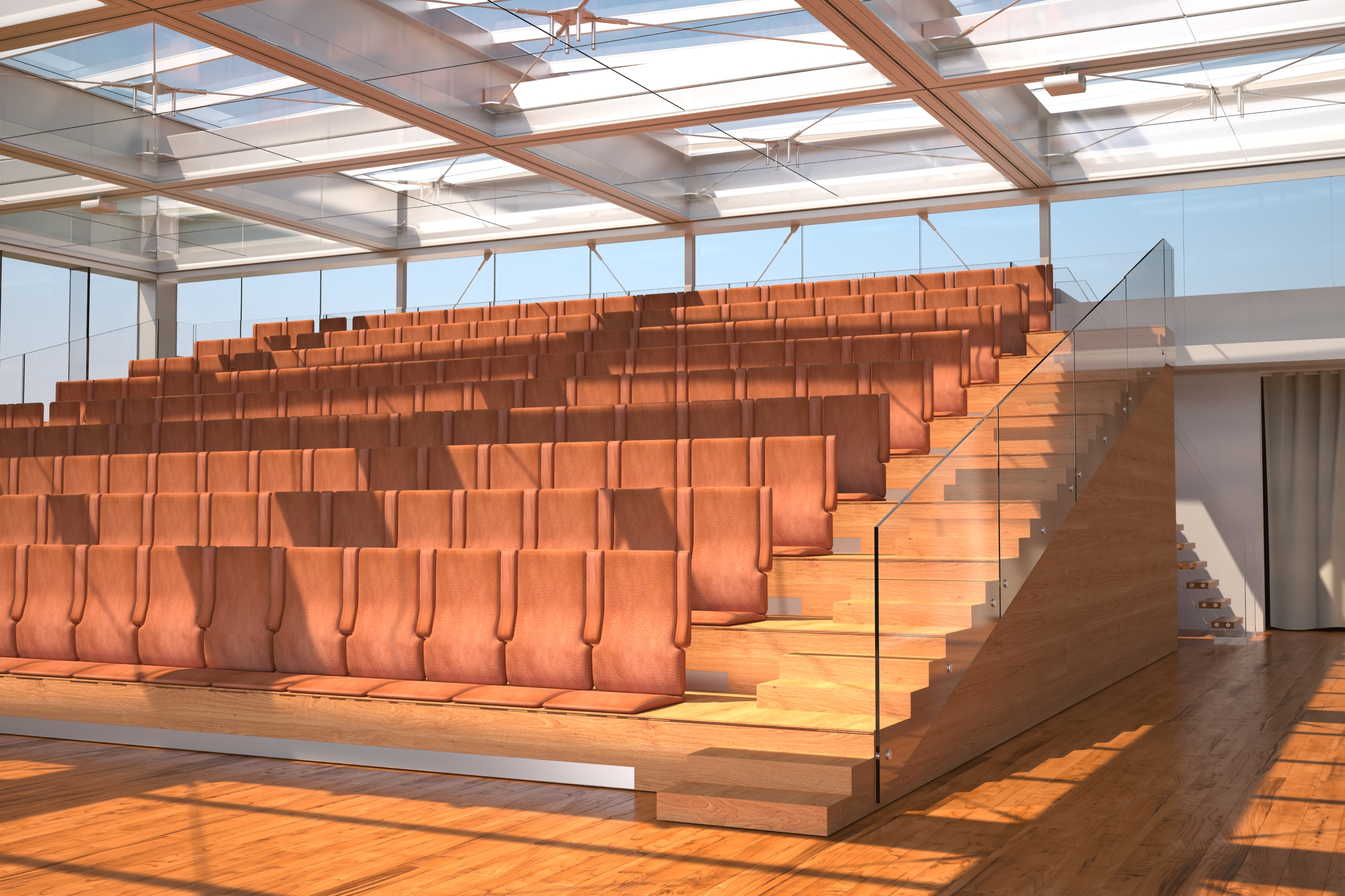 theatre seating (2).jpg