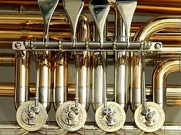 rotary-valves-429948_1920.jpg