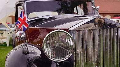 rolls-royce-2810584_1920.jpg