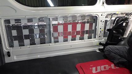 RIMG7402.JPハイエース制震エターナルオート