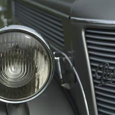 LED・HIDの選び方