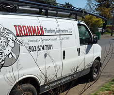 Trenchless Water Line Replacement Main Waterline Repair Water Line Leak Detection