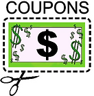 Trenchless Water Line Replacement Repair Coupon