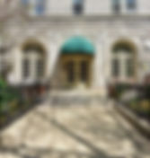 1725_Exterior.jpeg