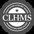 ILHM_CLHMS_Seal_Grayscale_Large_11876283
