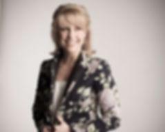 Sherri Anne Green