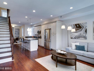 Open Saturday, May 14:                         1341 Shepherd St NW