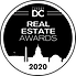MLDCRealEstateAwardBadge2020_REV.png