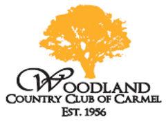 woodlandccofcarmel.jpg