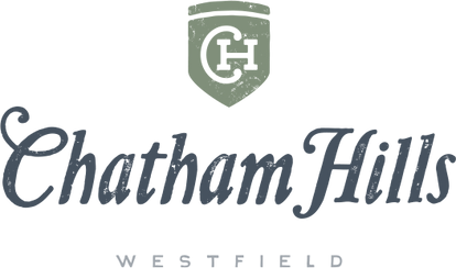Chatham Hills Logo.png