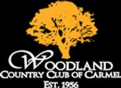 woodland CC.png