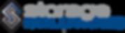 SSI Logo Small 225x225 px_transparent.pn