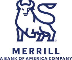 merrill_lo2_rgb_Digital[1].png