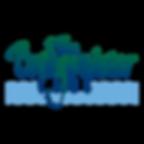 Bridgewater+Club+Logo--square-01.png