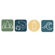 Pacific Northwest Consortium on Plastics