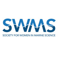 Society for Women in Marine Science