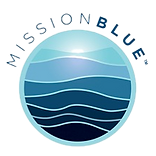 Mission Blue Logo Dot_edited_edited_edit