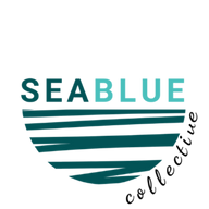SeaBlue Collective