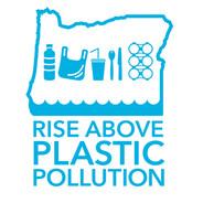 Surfrider Rise Above Plastics