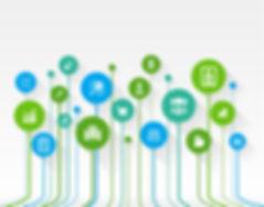 Plexome Website Homepage.jpg