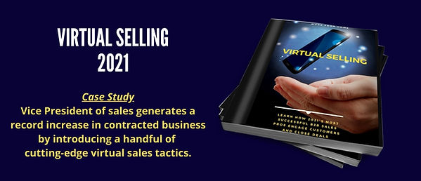 Virtual Selling 2021 Case Study VP.jpg