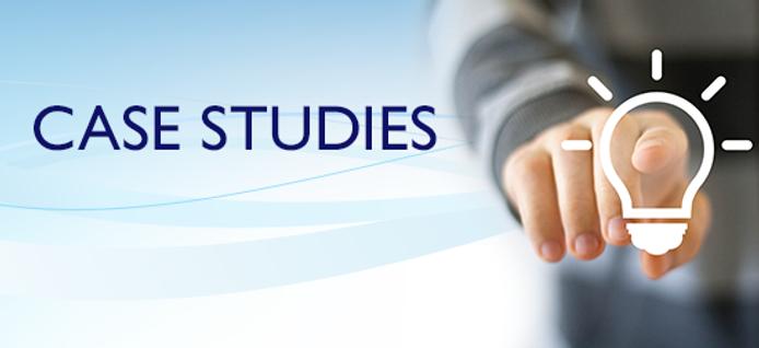 case_studies.png