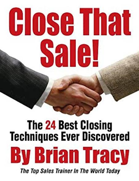 BTracy Close that sale.jpg