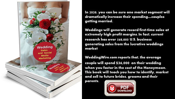 Wedding book.jpg