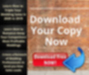 download your copy now final.jpg