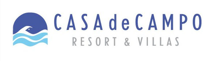 casa-de-campo-resorts-and-villas-logo.jp